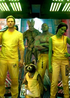 mine Bradley Cooper chris pratt Marvel zoe saldana vin diesel guardians of the galaxy groot peter quill star lord Drax the Destroyer gamora dave bautista rocket racoon I've edited this before but this is a better quality version Marvel Avengers, Marvel Comics, Films Marvel, Wanda Marvel, Marvel Heroes, Poster Marvel, Marvel Images, Gardians Of The Galaxy, Marvel Wall Art