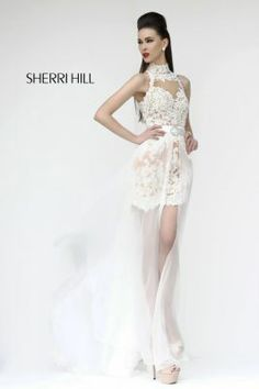 Sherri Hill 21213 dress for your next formal event at The Castle. We are an  authorized retailer for all Sherri Hill dresses and every 21213 is brand new  ... 107891f9a