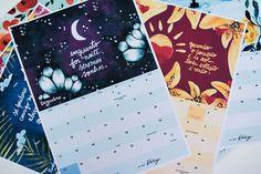 calendario-2016-para-imprimir-gratis (5)