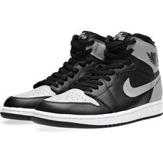 e478a68005ebf Air Jordan 1 Retro High Og Shadow Sneakers as seen on Kylie Jenner Nike  Shoes Cheap