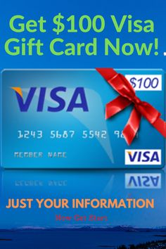 Best Gift Cards, Itunes Gift Cards, Free Gift Cards, Paypal Gift Card, Gift Card Giveaway, Visa Gift Card Balance, Gift Card Specials, Free Gift Card Generator, Gift Card Boxes