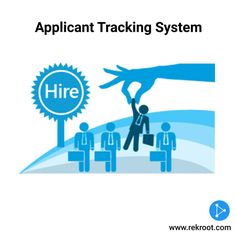 Applicant Tracking system with Video Interview