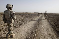 Image detail for -White House Sees Progress In Afghanistan War, Despite Challenges ...hereandnow.wbur.org Fight For Freedom, Afghanistan War, Change The World, Mount Rushmore, Challenges, History, Detail, American, Face