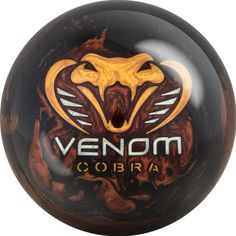 Motiv Venom Cobra $119.95 - Free Shipping. Release Date: April 27, 2016!