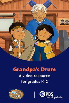 Teaching Music, Teaching Reading, Teaching Kids, Christian Stories, Kids Series, Cultural Identity, Pbs Kids, Library Programs, Forest School