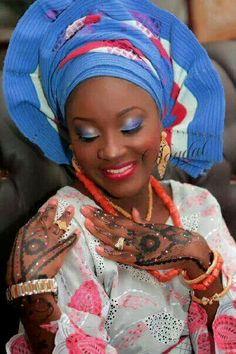 Lagos Nigeria Muslim Dating
