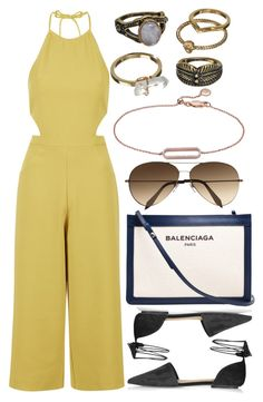 """""""Untitled #3825"""" by style-by-rachel ❤ liked on Polyvore"""