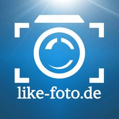 Hier erwarten dich Fotoideen, Bildideen, Kreativität und Fotografie Tipps