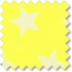 Big+star+poplin+Neon+gul+Økotex+standard+100+100%+BOMULD Bredde:+112+cm. Oeko-Tex®+er+verdens+førende+sundhedsmærkning+for+tekstiler. Kend+den+på+mærket+'Tiltro+til+tekstiler'. Mærket+viser,+at+varen+er+testet+og+godkendt+ud+fra+de+krav, den+internationale+Oeko-Tex®-forening+har+stillet. Krav,+der+drejer+sig+om+indholdet+af+kemiske+stoffer,+der+kan+- eller+mistænkes+for+at+kunne+-+skade+kroppen. +-+stof2000.dk