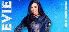 Image about evil queen in Descendants by Solo_Maximoff Descendants Wicked World, Disney Channel Descendants, Disney Channel Shows, Cameron Boyce, Dove Cameron, Another Cinderella Story, Kenny Ortega, Sophia Carson, Mal And Evie