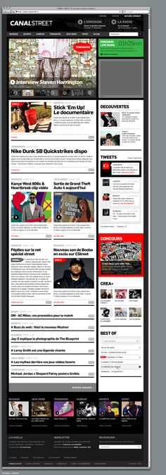 Cs Kanye West, Music Websites, Interview, Street Brands, Working Area, Humor