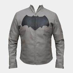 d740a03132fc 12 Best Deadpool Ryan Reynolds Shearling Fur Jacket Coat - For Mens ...