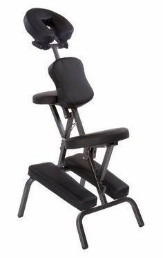 1000 Images About Chair Massage On Pinterest Massage Chair Massage And Bi
