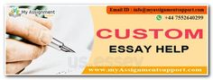 dissertation help online uk, how to write a expository essay, academic writing strategies, purchase paper, thesis submission, example of critical review essay, journal prompts for 6th grade, leadership in nursing essay, good topics for research papers for college students, what is a thesis proposal, macbeth essay example, hamlet character development, short paragraph on my school, scholarship outline, service writer job