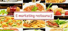 E-Marketing restauracji