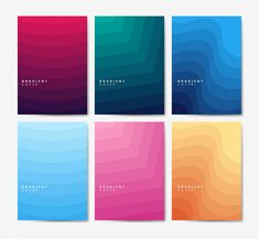 Discover thousands of copyright-free vectors. Graphic resources for personal and commercial use. Thousands of new files uploaded daily. Palette Pastel, Flat Color Palette, Colour Pallete, Colour Schemes, Web Design, Layout Design, Logo Design, Free Poster, Modele Flyer