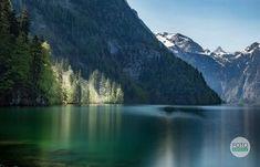 Salzburg, Mountains, Nature, Travel, Naturaleza, Viajes, Trips, Nature Illustration, Outdoors