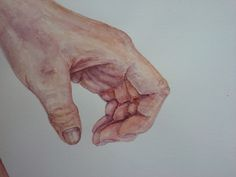 watercolor Greek, Hands, Watercolor, Statue, Photo And Video, Pen And Wash, Watercolor Painting, Watercolour, Greece