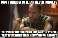 Military                                                                                                                                                                                 More Military Veterans, Military Life, Military Jokes, Army Life, Usmc, Marines, Military Motivation, Army Infantry, American Soldiers