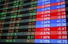 Penny Stocks, un mercado altamente especulativo