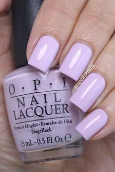 New OPI Alice Through the Looking Glass, Brights 2016 Collection