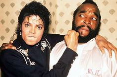 Rare Photos Of Iconic Celebrities Hanging Out Together