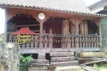 New Gladak House 014
