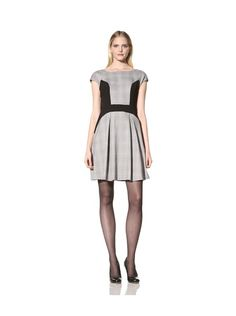 Eva Franco Women's Mirabella Cap Sleeve Dress, http://www.myhabit.com/redirect?url=http%3A%2F%2Fwww.myhabit.com%2F%3F%23page%3Dd%26dept%3Dwomen%26sale%3DA2NOM0QP7TXWCZ%26asin%3DB009OA5W0U%26cAsin%3DB009OA5WQE