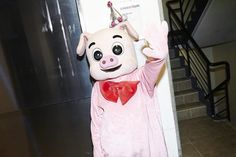 160801 SMTOWN Vyrl update 20150801 Tiffany's Birthday Party SNSD Tiffany
