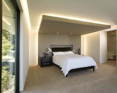 Bedroom Bedroom Design, Pictures, Remodel, Decor and Ideas - page 33