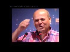 Jose Ramon Llorente - YouTube