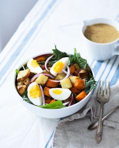 ... Potato Salad on Pinterest   Potato salad, Pasta salad and Grilled