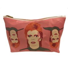 rebelsmarket_bowie_makeup_bag_or_pot_pouch_original_illustration_makeup_2.jpg