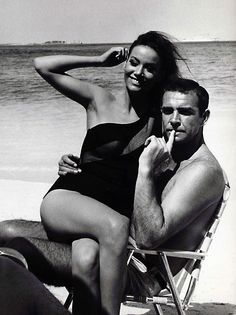 Sean Connery   A Conversation On Cool