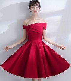 b9765a57c1833 665 Best Cocktail Dresses images in 2017 | Dresses, Prom dresses ...