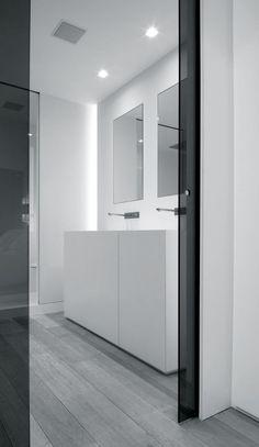 Deco-Lust | Residence C | Knokke: