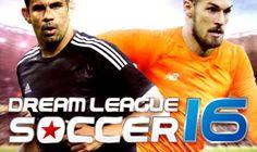 Dream League Soccer 2016 APK Download Free Ocean Of Apk