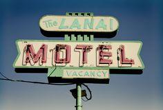 www.thecouponflyer.com  - The Lanai Motel  Alhambra CA