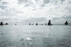 Snapper Rocks Line Up .... Prints Available DM For Info .... #beachin #beachy #beach #surflife #sea #snapperrocks #queensland #coolangatta #canon_photos #canon_photos #canonaustralia #wave #waves #waveporn #waycoolshots #ocean #oceanporn #oceanside #oceanview #oceanbeach #oceanminded_arts #oceanscape #seascapephotography #seashore #sea #lineup #viewbug #viewbugfeature #purestoke by paul_grossmann_photos