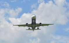 Airport Transfers in USA