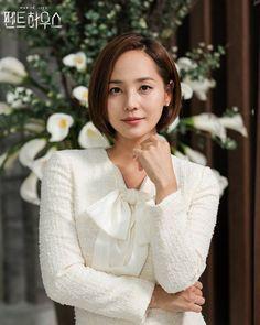 Korean Actresses, Korean Actors, Actors & Actresses, Eugene Kim, New Korean Drama, Jin, Hyun Soo, Kim Young, Girl Korea