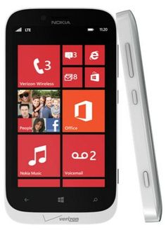 nokia lumia  @mamasmoney Check out the Verizon Nokia Lumia 822! (& Giveaway Ends 11/30) #VZWSS