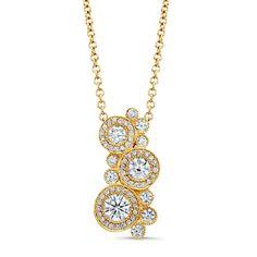 Forevermark - BC Clark Jewelers