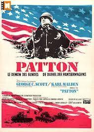 karl malden movie poster - Google Search