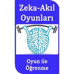 Zeka-Akıl Oyunları Eğitmenlik Sertifika Programı