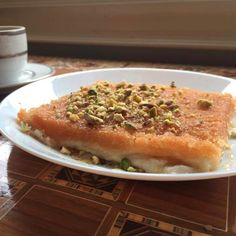 Ahla w Sahla! Welcome to Soufi's- Toronto's first Syrian restaurant and cafe, offering an authentic variety of traditional Levantine street food.