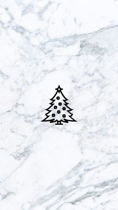 34 New Ideas For Christmas Marble Wallpaper - Wallpaper Quotes Instagram Logo, Free Instagram, Instagram Story Template, Instagram Story Ideas, Instagram Feed, Iphone Wallpaper Vsco, Tumblr Wallpaper, Aesthetic Iphone Wallpaper, Wallpaper Quotes