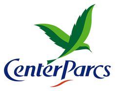 'Weer of geen weer, altijd Center Parcs weer'.