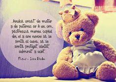 IRINA BINDER - Insomnii: Citate din cartea Fluturi Beautiful Words, Binder, Teddy Bear, Quotes, Blog, Life, Art, Hipster Stuff, Insomnia
