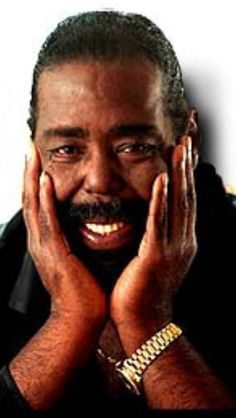 Barry White:  GENRES: R&B, soul, funk, disco. OCCUPATIONS: Singer Songwriter, record producer, arranger, musician. INSTRUMENTS: Piano, harpsichord, keyboard, drums vocals and recorder. LABELS: 20th Century, Unlimited Gold, Casablanca, Mercury, Private Music/BMG, A&M, Eagle. ASSOCIATED ACTS: Love Unlimited, The Love Unlimited Orchestra, Gene Page, Danny Pearson, Gloria Scott.